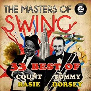 Best tommy dorsey well get it Reviews