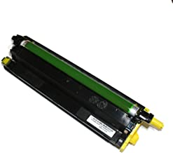 TM-toner Remanufactured Yellow Drum Imaging Unit for 108R01121 Xerox Phaser 6600DN 6600N Xerox VersaLink C400DN C400N C405DN Xerox WorkCentre 6605DN 6605N 6655