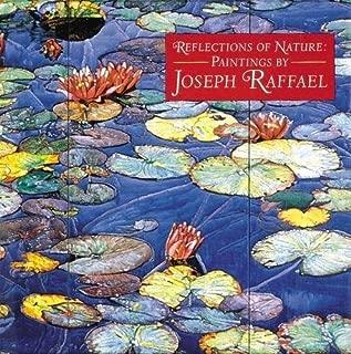Best joseph raffael paintings Reviews