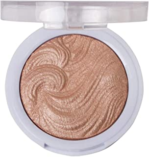 J. CAT BEAUTY You Glow Girl Baked Highlighter - Twilight