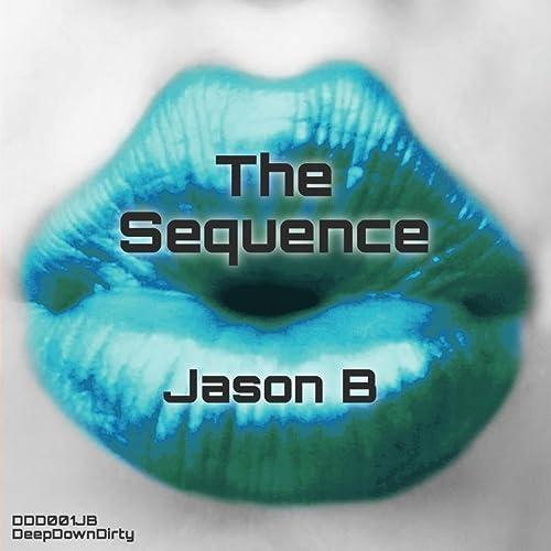 The Sequence (Original Mix)