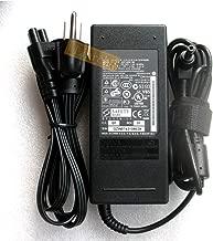 Origina for Asus 19V 4.74A 90W K501UX K53E K55A Q550L U56E X53E X551M X555LA Charger