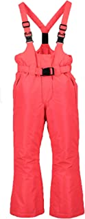 Adidas barnbyxor sucre IV, rosa, 92
