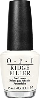 OPI Ridge Filler Base, 15ml