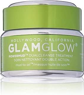 glamglow powermud 1.7 oz
