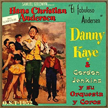 Hans Christian Andersen (O.S.T - 1952)