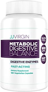 Best digestive system supplements products Reviews