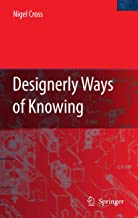 Designerly Ways of Knowing (English Edition)