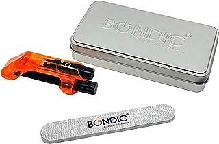 BONDIC EVO(ボンディック エヴォ) 液体プラスチック補修剤 BD-SKEJ