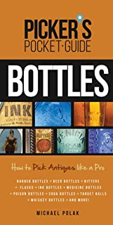 Best collectible bottles guide Reviews