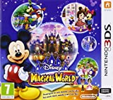 Disney Magical World [Nintendo 3DS]