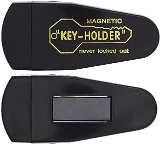 metal key box for car keys
