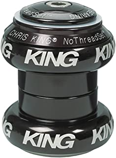 Chris King NoThreadset Headset - 1in