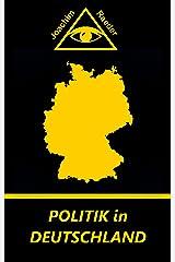 Politik in Deutschland Kindle Ausgabe
