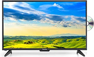 Aiwa AW32DVD 32 inches HD LED Television with DVD