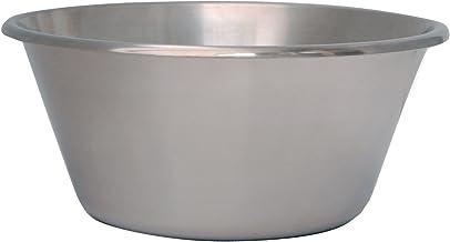 Buyer Bottom Pastry 8 Inch Metallic