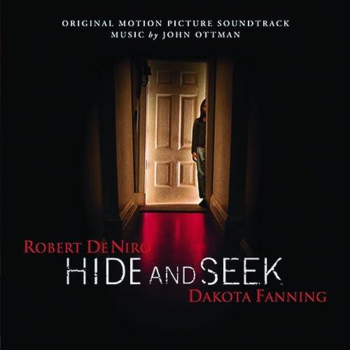 Hide and Seek Soundtrack de John Ottman en Amazon Music - Amazon.es