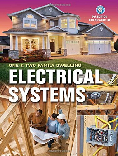 electrical inspector - 9