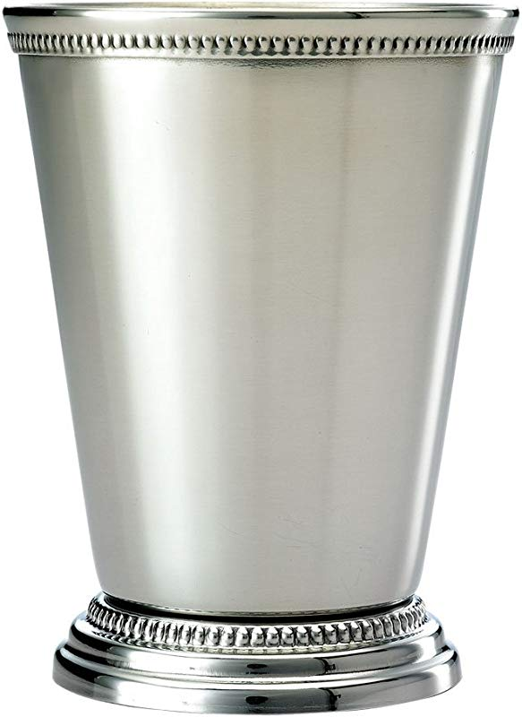 Barfly M37032 Julep Cup Stainless