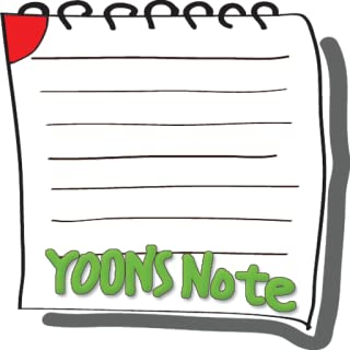 Simple Notes - Notes Preview