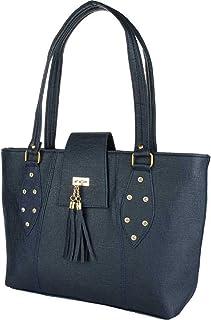 PAGWIN® Women Handbags/Sling BagBlue PG-0003