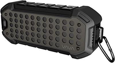 Best enforcer rugged wireless speaker ip67 Reviews