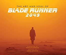 Best art and soul of blade runner Reviews