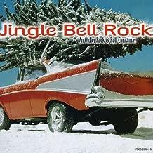 surf rock christmas