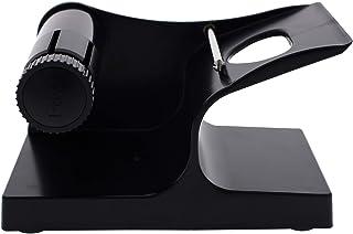 OPI Expert Touch Foil Dispenser for Women 1 Pc Dispensers