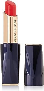 Estee Lauder Pure Color Envy Shine Sculpting Shine Lipstick, #350 Empowered, 3.1g