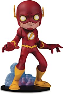 DC Collectibles DC Artists Alley: The Flash by Chris Uminga Designer Vinyl Figure