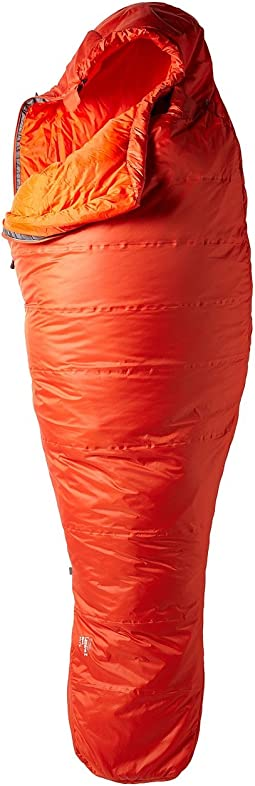Mountain Hardwear Lamina™ Z Spark - Long