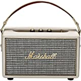 MARSHALL ブルートゥーススピーカー KILBURN(CREAM) KILBURNCREAM