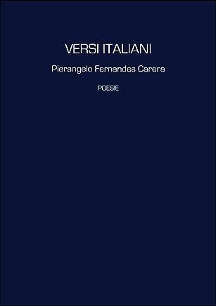 Versi italiani