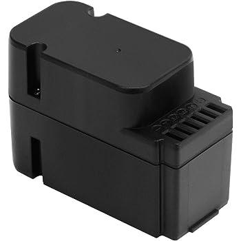 WA3565. M500 WG754E 28V M1000i WG796E.1 M800 WG790E.1 por WA3225 para Robot Worx Landroid M1000 WG791E.1 vhbw Li-Ion bater/ía 1500mAh