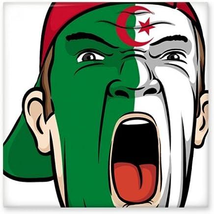 Amazon.fr : drapeau algerie - Voir aussi les articles sans ...