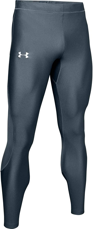 Under Armour Hommes Speed Stride Leggings Collants Fitness Running Jogging