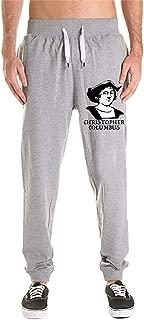 Best christopher columbus pants Reviews