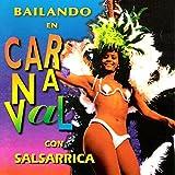 Yo Me Voy P'al Carnaval / Vente P'aquí En Carnaval / Vamos a Bailar En Carnaval / Merengue Carnaval / Ponte El Gorro En Carnaval / Ya Llegó El Carnaval / Carnavalero (Remix)