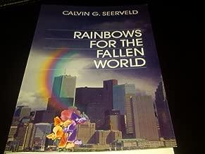 Rainbows for the Fallen World