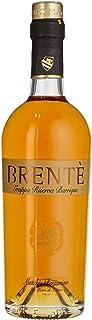 Maschio Benjamino Grappa Brentè Gran Reserva 1 x 0.7 l