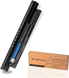 KingSener 14,8V 40WH XCMRD Laptop Bater/ía para DELL Inspiron 3441 3442 3443 5721 3521 3437 3537 5437 5537 3737 5737 MR90Y con Garant/ía de 2 A/ños