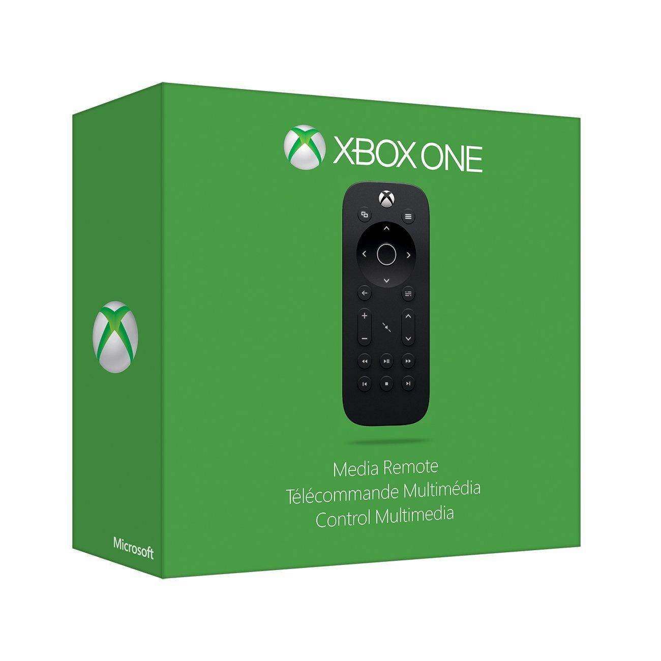 ¿Es Xbox Series X y Series S un buen centro multimedia para tu tv?