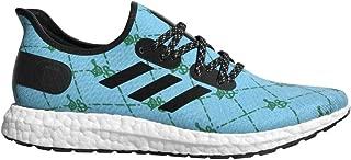adidas SPEEDFACTORY AM4 Sadelle's Shoe - Men's Running