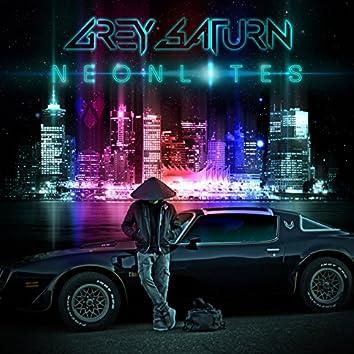 Neonlites