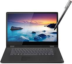 Lenovo Flex 15 2 in 1 Laptop 15.6