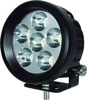 HELLA 357201001 ValueFit 90mm Spot Beam Light
