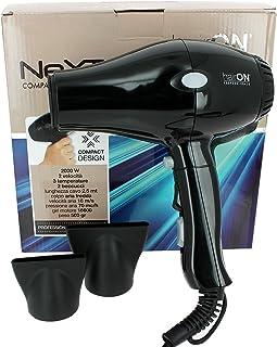 Hair on secador de Next 2122000W