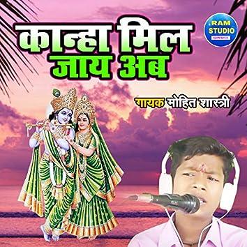 Kanha Mil Jaye Ab
