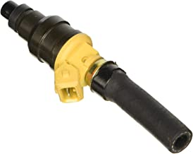 AUS Injection MP-50320 Remanufactured Fuel Injector - Volkswagen